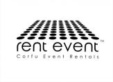 Rent Event