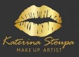 KS Makeup and beauty studio