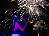Rammos Fireworks