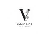 Valentiny Photography