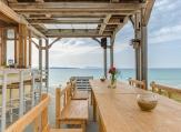 Chilly Chili Beach Bar Restaurant