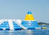 Water Fun Park Kavos
