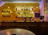 Iznogood Beerock Bar