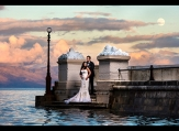 Spiros Atsalis Photography