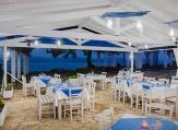 Spiaggia Bianca Seafood Restaurant