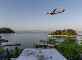 Aegli Panorama Restaurant Cafe Bar