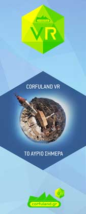 VR guide 27092017