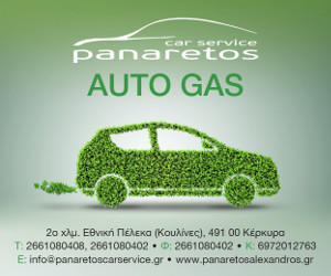 panaretos car service 210319