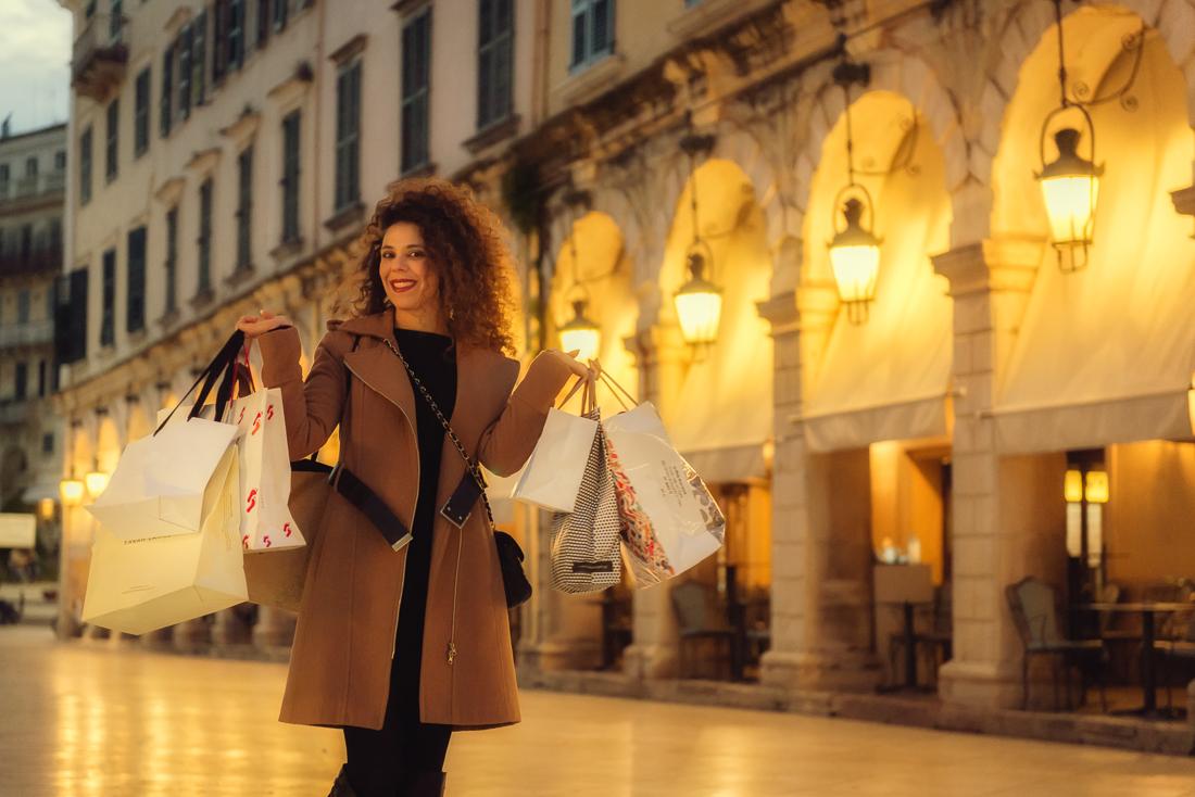 47aff11c2b4 57 προτάσεις για εορταστικά δώρα από τα καταστήματα της Κέρκυρας ...