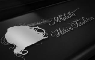 Olaplex είναι το νέο επαναστατικό προϊόν για τα μαλλιά σας στο Nikoletta Hair Fashion