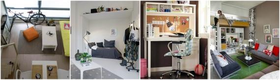 Καταστήματα Profi: Βρείτε ό,τι χρειάζεστε για ένα οικονομικό φοιτητικό σπίτι στην Κέρκυρα