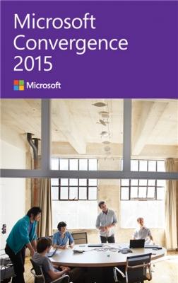 Corfu το όνομα του επερχόμενου Microsoft Dynamics NAV