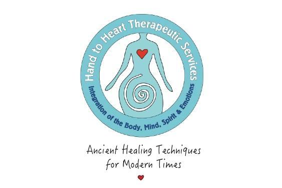 Ancient Healing Therapies: Από την επούλωση στην Ολιστική Πρακτική