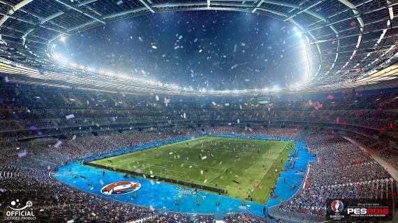 Euro 2016: 5 ιδανικά στέκια στην Κέρκυρα για να δείτε με την παρέα σας τους αγώνες
