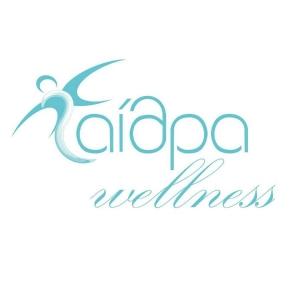 Αίθρα Wellness: ένας νέος χώρος ευεξίας και spa στο Corfu Holiday Palace άνοιξε
