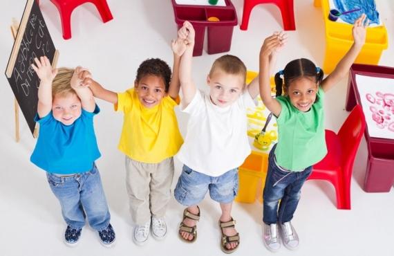 Βρεφονηπιακός σταθμός και ιώσεις: Πώς να προστατεύσετε το παιδί σας;