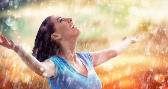 Πως δημιουργούμε τη νέα μας ζωή, αλλάζοντας τις σκέψεις και τις πεποιθήσεις μας