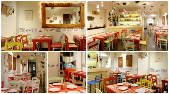 10 προτάσεις για τις γιορτινές εξόδους σας στην Κέρκυρα