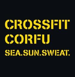 CrossFit Corfu: Η νέα τάση γυμναστικής τώρα και στην Κέρκυρα
