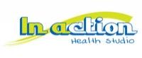 In Action Health Studio: Η ολοκληρωμένη πρόταση στο χώρο του Fitness