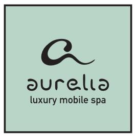 Για τη σημαντικότερη μέρα της ζωής σας εμπιστευτείτε την Aurelia Moblile Spa