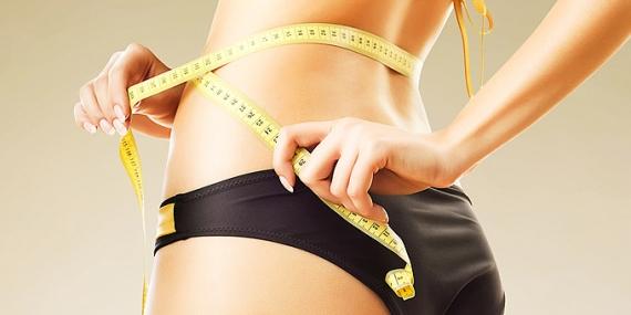 Προσπαθείτε να ρυθμίσετε το βάρος σας, χωρίς να γνωρίζετε τη ζώνη καύση λίπους σας;
