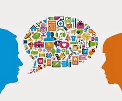 Τι είναι η φωνοθεραπεία και σε ποιους απευθύνεται
