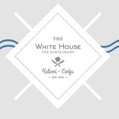 The White House Restaurant: θαλασσινή αύρα και υπέροχες γεύσεις στο σπίτι των Durrells