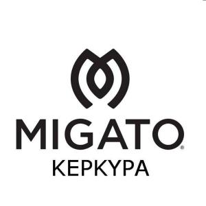 Τι θα φορέσετε φέτος το καλοκαίρι; Το Migato Κέρκυρας προτείνει