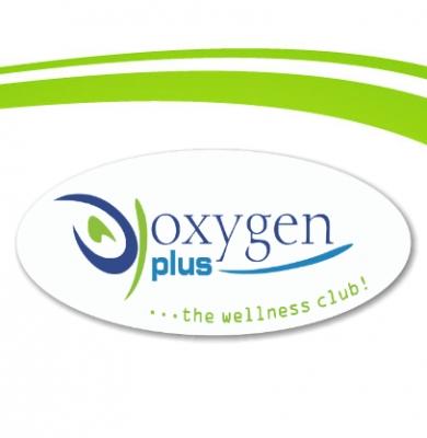 Η αυθεντική Cryolipolysis στην Κέρκυρα από το Oxygen plus