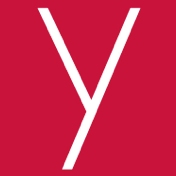 Κερδίστε ένα σαγηνευτικό chemise από τη σειρά St.Valentine's 2020 της Yamamay