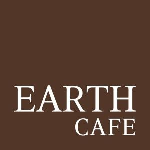 Earth café: Γίνετε μέλος σήμερα και επωφεληθείτε από τις προσφορές του