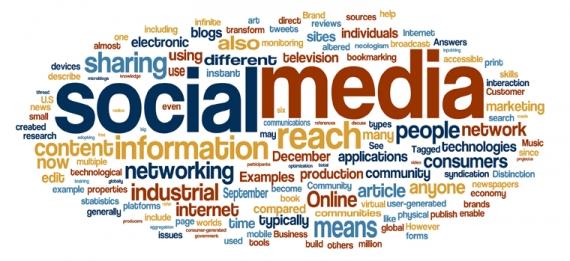 Reach, Engagement, CTR, Follow κ.ά. Τι σημαίνουν όλα αυτά; Δείτε το  γλωσσάρι του Internet