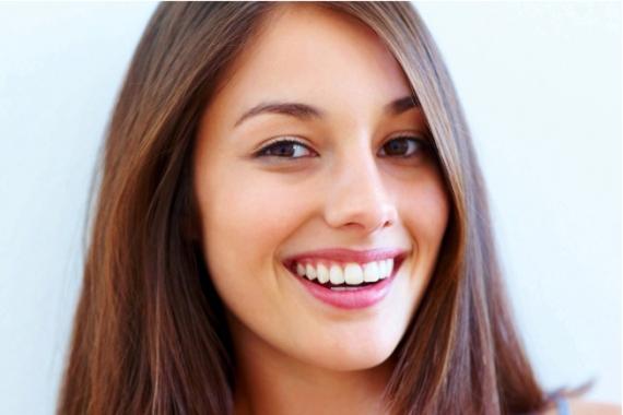 Πώς να διατηρήσω ένα υγιές και όμορφο χαμόγελο;