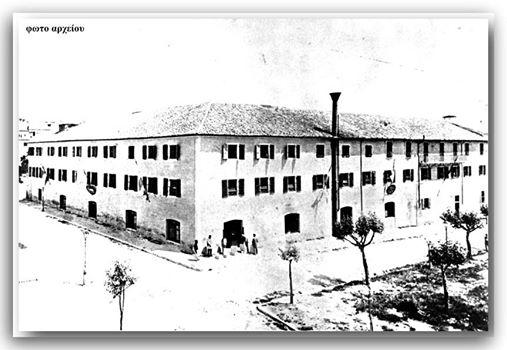 Γεράσιμος Ν. Ασπιώτης: Ο επιτυχημένος Κερκυραίος βιομήχανος στην παλιά εποχή