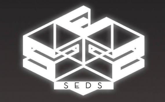 Οι resident djs του Seds μιλούν για το Opening Weekend του Loco Dance Club