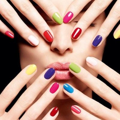 To Novi's Nails & more σας καλεί για καλοκαιρινές ανανεώσεις