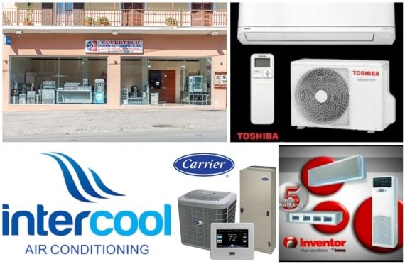 Λύσεις θέρμανσης στην Κέρκυρα. Βρείτε τις πιο αποτελεσματικές και οικονομικές προτάσεις
