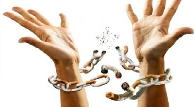 Ας μιλήσουμε... Διακοπή Καπνίσματος με Κλινική Υπνοθεραπεία