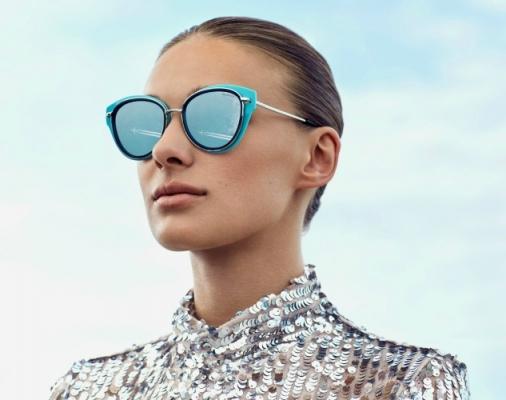 Αποτελέσματα διαγωνισμού για 1 δωροεπιταγή αξίας 100€ για γυαλιά ηλίου από τα Οπτικά Μαριλένα Χονδρογιάννη