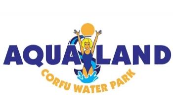 Aqualand: To υδάτινο πάρκο της Κέρκυρας ανοίγει με νέα παιχνίδια