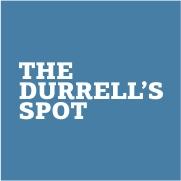 Το «The Durrells Spot» ανοίγει στο κέντρο της Κέρκυρας