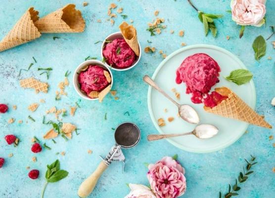 9+1 προτάσεις για απολαυστικό παγωτό στην Κέρκυρα