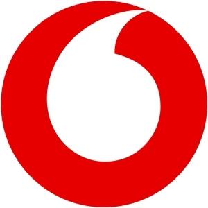 Αποτελέσματα διαγωνισμού για 3 μοναδικά δώρα τεχνολογίας από την Vodafone