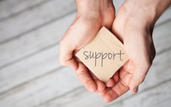 Δωρεάν Ψυχολογική υποστήριξη στο Ιατρείο Κέρκυρας