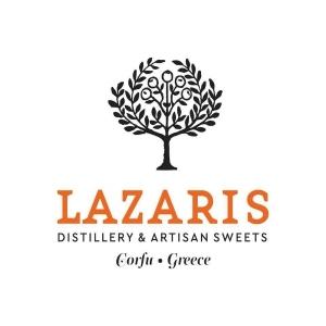 Σημαντική διάκριση για την εταιρεία Lazaris στα βραβεία AFFA 2021