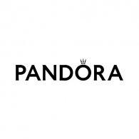 Αποτελέσματα διαγωνισμού για ένα σύμβολο «Pandora Free Heart» από την Pandora