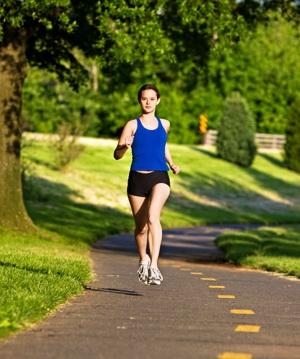Ψυχική Υγεία και Σωματική Άσκηση