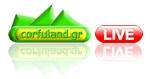 Live Video Broadcasting