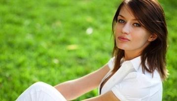 Αρνητική εικόνα σώματος λόγω περιττών κιλών: Πως να την αλλάξετε
